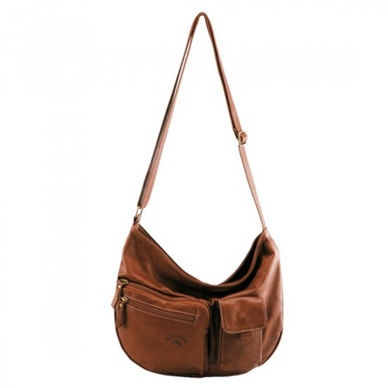 Sac 81206 Cordonnerie Mamers